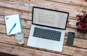 Plateforme Rédacteurs web freelance